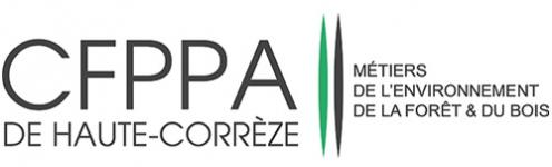 Logo of Moodle CFPPA MEYMAC