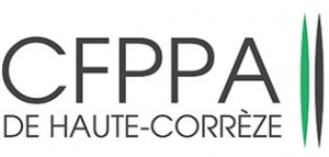 CFPPA de MEYMAC
